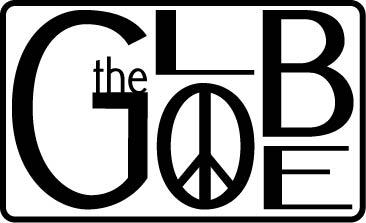 theglobelogos.jpg