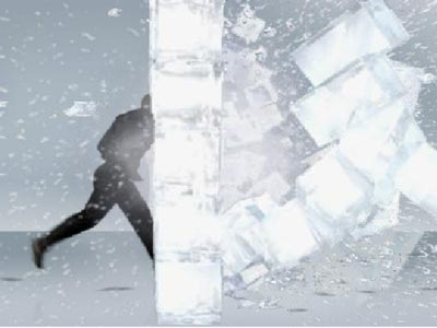 8 Crazy Cool Ice-Breakers to Use In the Classroom – theGlobe