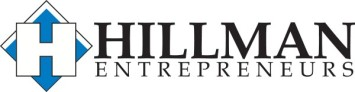 Hillman_official_logo_outlines