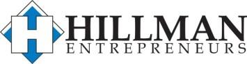 Hillman_official_logo_outlines