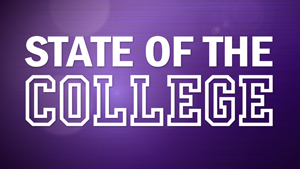 StateOfThe-College