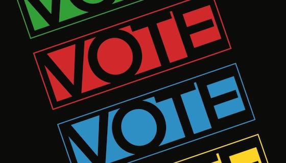Vote560x320