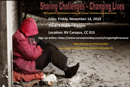 sharing_challenges_and_changing_livesPIC