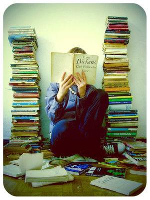 book-loverPIC
