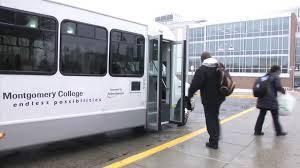 MC shuttle bus (1)