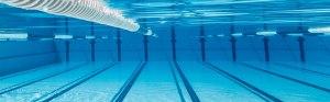 swimming-pool-lanes-background