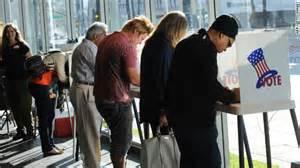 voting-photo